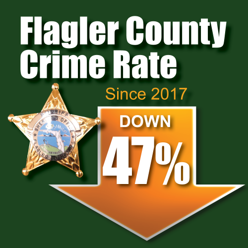 FlaglerCountyCrimeRateDrop47